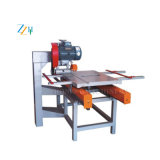 Professional Supplier of Tile Cutting Machine / Marble Polishing Machine / Granite Cutting Machine
