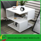 Living Room Small Cheap Sofa Corner Coffee Table