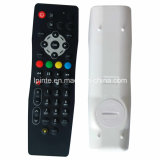 IP67 Remote Control for Bathroom TV Waterproof Remote Control (LPI-W053)