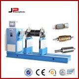 Large Generator Rotors, Centrifugal Impeller Dynamic Balancing Machine (PHW-2000)