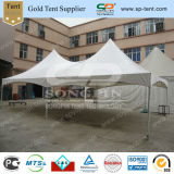 Double Top Tension Canopy for Outdoor Wedding Party