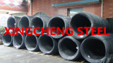1.2mm-7.938mm Chrome Steel Thrust Ball Bearing Balls