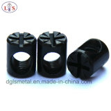 Nut/Insert Nut//Hexagon Nut//Wing-Nut/Tee Nut/Cross Dowels