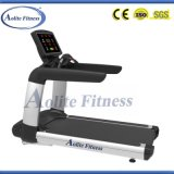 Commercial Running Machine / Gym Equipment / Commercial Treadmill