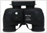 7*50mm Nautical Binocular Waterproof Binocular Focus