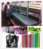 Hot Sale Kpu/TPU/Rpu Handbag/Bag Heat Press Machine