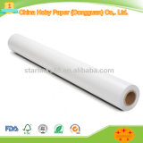 Premium Quality Plotter Paper for Garment Factory