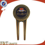 Promotional Novelty Personalized Golf Items