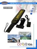 Supper Handheld Security Metal Detector