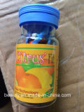 Citrus Fit Weight Loss Capsule, Lose Weight Quickly