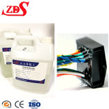 High Temperature Resistance Ab Glue for Electronic Devices