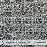 Cheap Gold Metallic Fabric Lace (M5204-J)