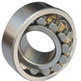 Chrome Steel Spherical Roller Bearing (23122)