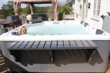 Surfing Jets Kingston Best Seller Hot Tub