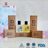 China Supplier Manufacturing Company Disposable Airline Travel Cheap China Hotel Supply Hotel Amenities Sets