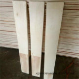 Poplar LVL door frame, LVL cheapest timber, LVL Australia