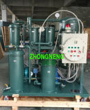 Motor Engine Lubricating Oil Purifier, Hydraulic Oil Filtration