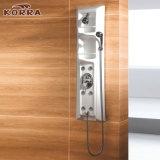 Cheap Acrylic Shower Panel