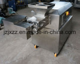 Extruding Granulator/ Pellet Making Machine