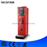 Wholesale Energy 10 Liter Saving Hot Water Boiler Prices for Hotel