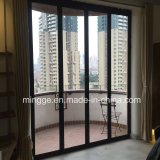 China Manufacture Best Lowest-Effective Metal Doors