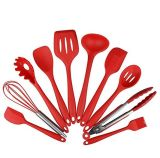 Silicone Kitchen Cooking Tools/New Silicone Kitchen Products