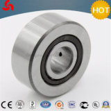 Sto30zz Needle Roller Bearing with High Precision of Good Price