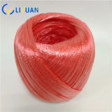 Wholesale High Quality Cheap Braided PP Plastic Rope