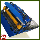 Tile Makeing Roll Forming Machine