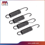 Made to Order Stretch Spring, Hook Tension Spring