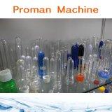 Good Price Mineral Water Bottle/Hot Filling Bottle Pet Preform