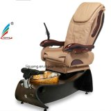 Factory Wholesale Promotion Backrest Kneading Massage Foot SPA Massage Pedicure SPA Chair
