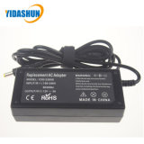 60W 12V 5A AC DC Power Adapter for LED/CCTV Camera