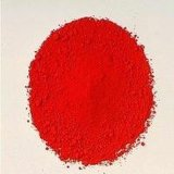 All Kinds of Good Quality Congo Red