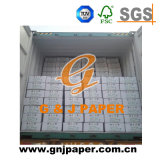 Customized 18GSM White Tissue Sandwich Wrapping Paper for Bread