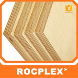 Poplar Plywood 9mm 12mm 18mm