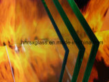 Favorable Price Fire Rated Glass
