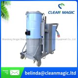 Clean Magic DJ-Sx30 Electric Vacuum Cleaner Industrial Cleaning Tools Good Price
