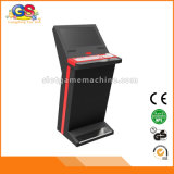 Mall Retail Self Service Touch Screen Interactive Kiosk Design for Sale