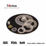 Silicone Gasket Food with FDA&LFGB Certification