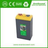 Everexceed LC Range UPS/Solar/Telecom/Data Center/Lighting 2V400ah Lead Carbon Battery