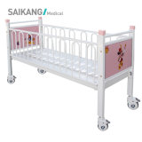 Made in China Baby Crib Cot