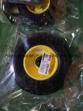 Tgum Brand PU Foam Wheel to Spain Market