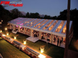 Hot Sale Large Clear Outdoor Party Tent, Wedding Tent with Good Decoration