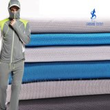 95%Nylon 5%Spandex Fabric for Sport Clothes