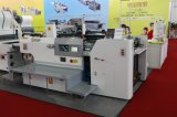 Automatic Silk Screen Printing Machine for Plastic Sheets