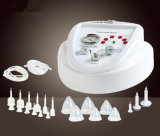 Best Selling for Women Vacuum Body Slimming Machine Breast Enlargement