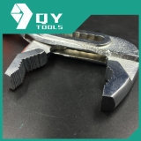 Hot Sales Water Pump Pliers with PVC Handle Hardware Tools