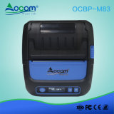 Cheap Mini Bluetooth Direct Thermal Barcode Label Printer with Software