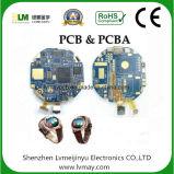 Smart Watch Motherboard Watch Phone PCB Board